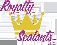 Royalty-Sealants-Logo